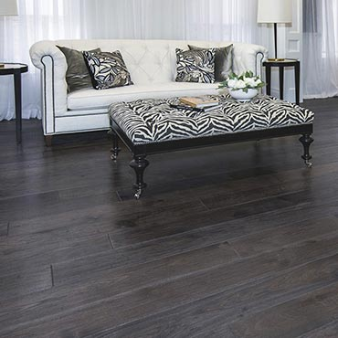 Vintage Prefinished Hardwood Flooring | Highland Park, IL
