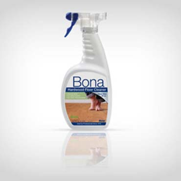 Bona® Wood Cleaners | Highland Park, IL