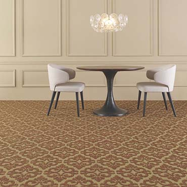 Shaw Contract Flooring | Highland Park, IL