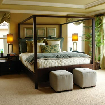 STAINMASTER® Carpet | Highland Park, IL